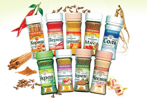 http://www.rosplanta.ru/images/stories/7_10.jpg
